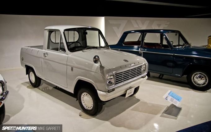 Mazda-Museum-Hiroshima-24 copy