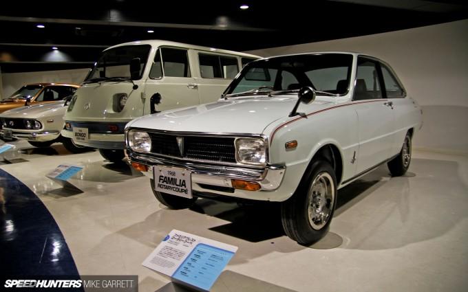 Mazda-Museum-Hiroshima-25 copy