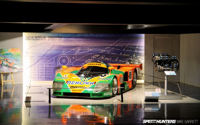 Mazda-Museum-Hiroshima-28 copy