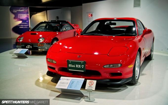 Mazda-Museum-Hiroshima-29 copy