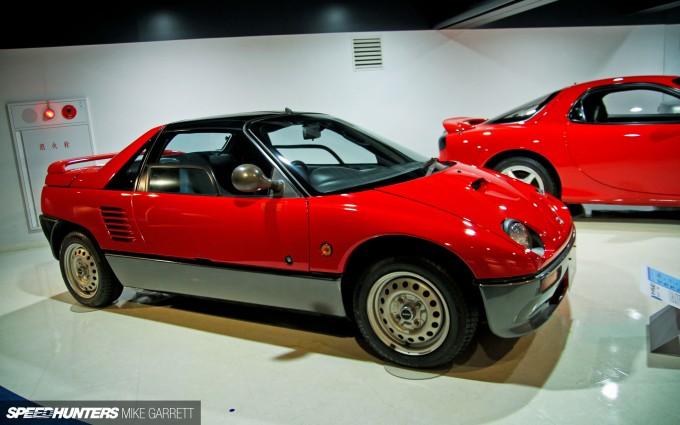Mazda-Museum-Hiroshima-31 copy