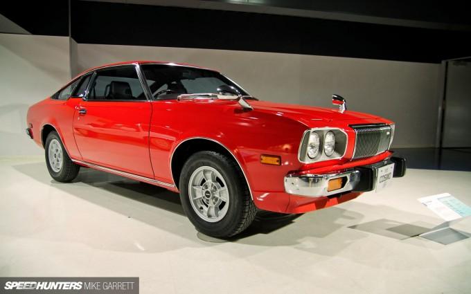 Mazda-Museum-Hiroshima-32 copy