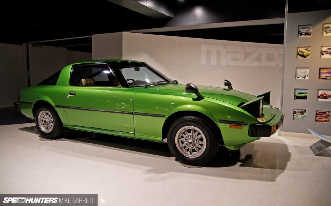 Mazda-Museum-Hiroshima-34 copy