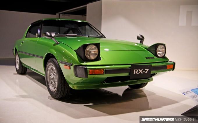 Mazda-Museum-Hiroshima-35 copy