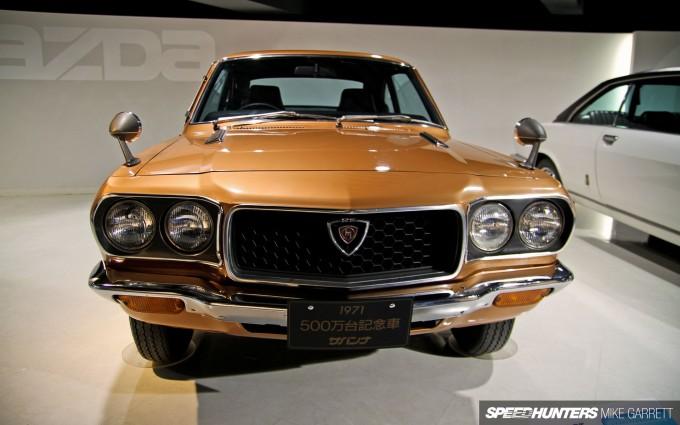 Mazda-Museum-Hiroshima-36 copy