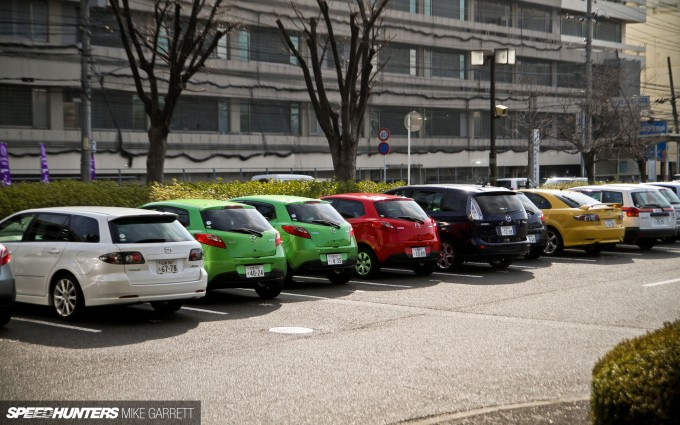 Mazda-Museum-Hiroshima-4 copy