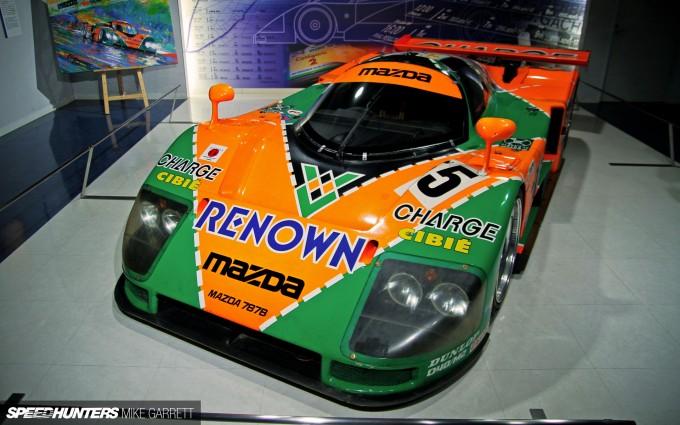 Mazda-Museum-Hiroshima-42 copy