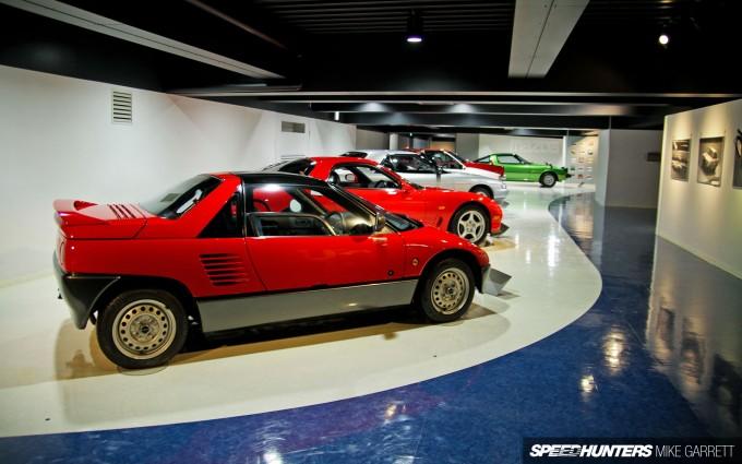 Mazda-Museum-Hiroshima-47 copy
