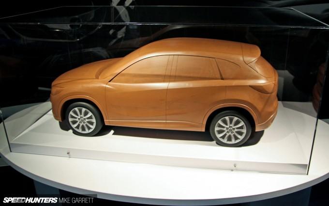 Mazda-Museum-Hiroshima-49 copy