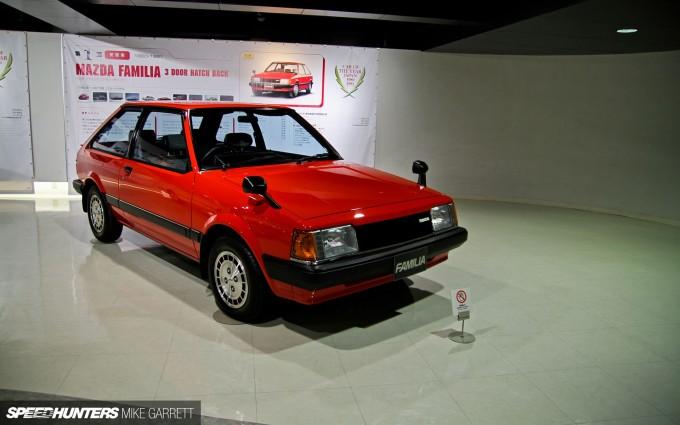 Mazda-Museum-Hiroshima-5 copy