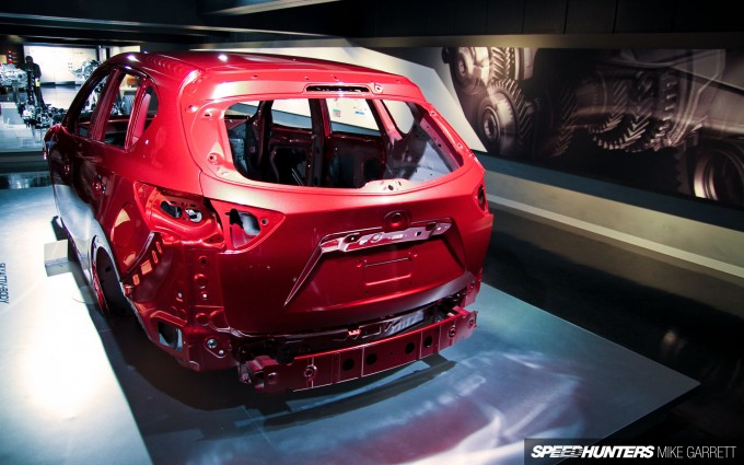 Mazda-Museum-Hiroshima-51 copy