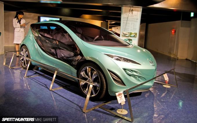 Mazda-Museum-Hiroshima-54 copy