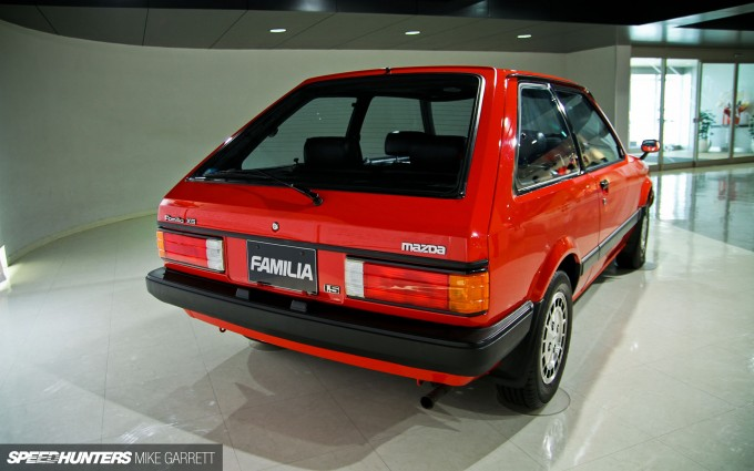 Mazda-Museum-Hiroshima-6 copy