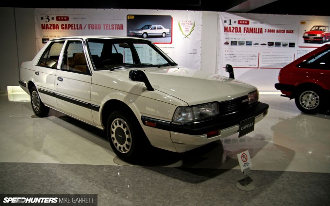 Mazda-Museum-Hiroshima-7 copy