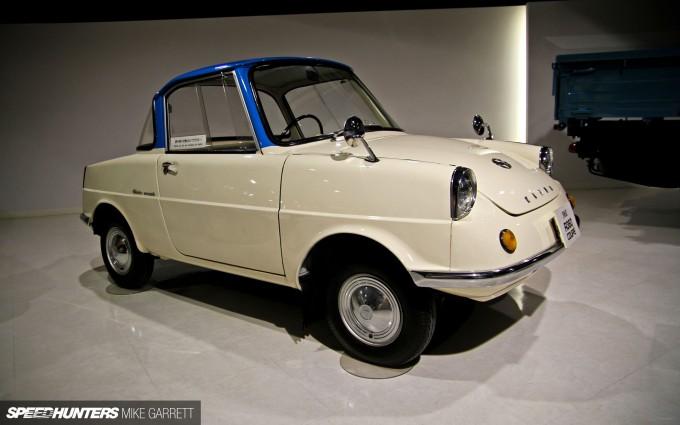 Mazda-Museum-Hiroshima-8 copy