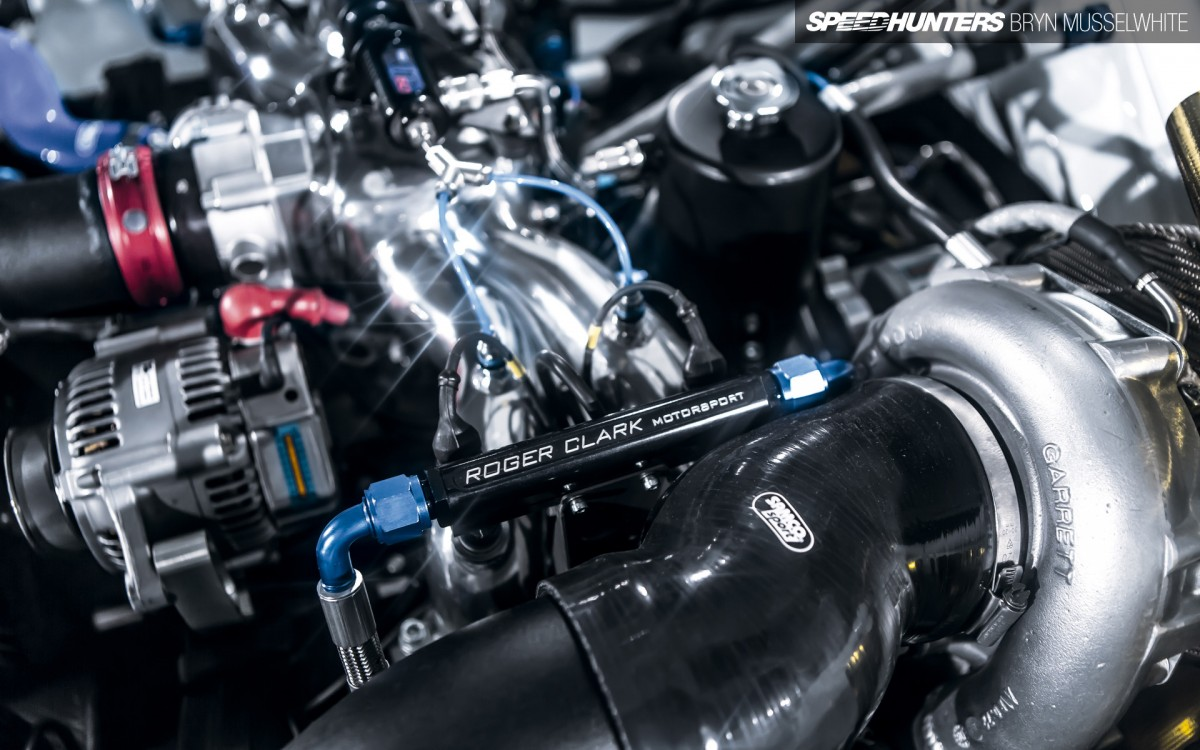 Gobstopper 2 the ultimate impreza speedhunters gobstopper 2 rcm 1 31 voltagebd Image collections