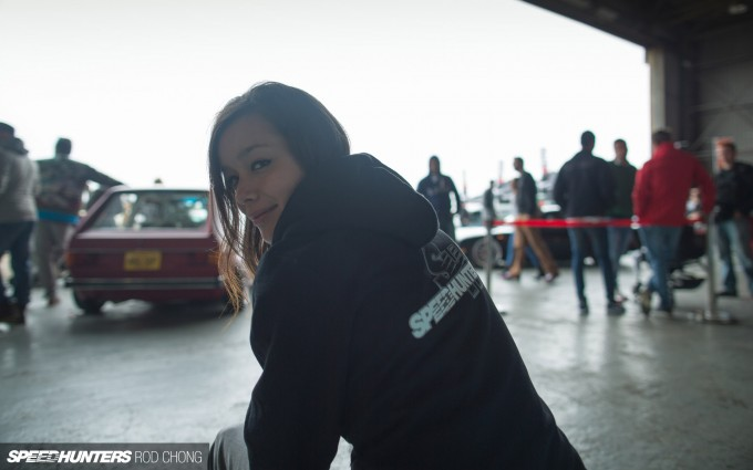 Players_Show_Essex_Speedhunters_Hangar-002