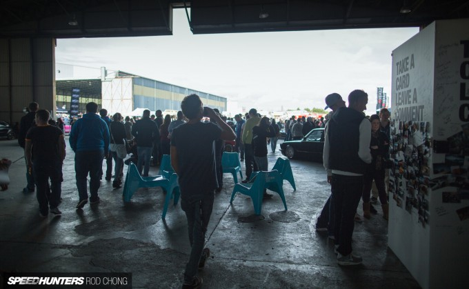 Players_Show_Essex_Speedhunters_Hangar-005