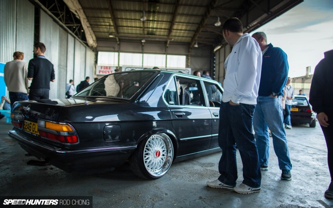 Players_Show_Essex_Speedhunters_Hangar-007