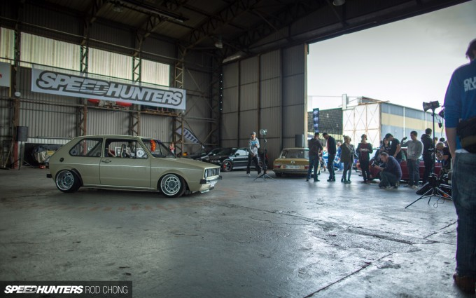 Players_Show_Essex_Speedhunters_Hangar-008