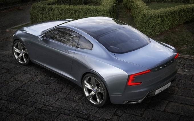 Volvo-Coupe-01
