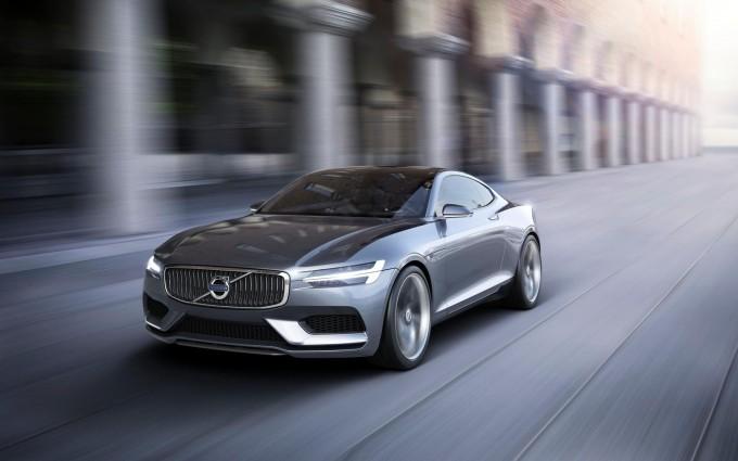 Volvo-Coupe-02