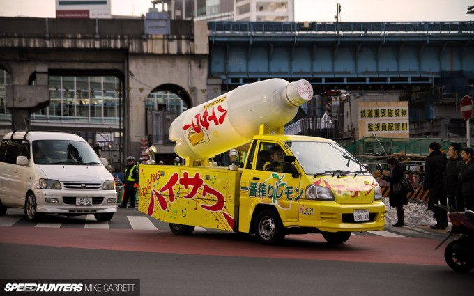 Japan-Car-Sightings-14 copy