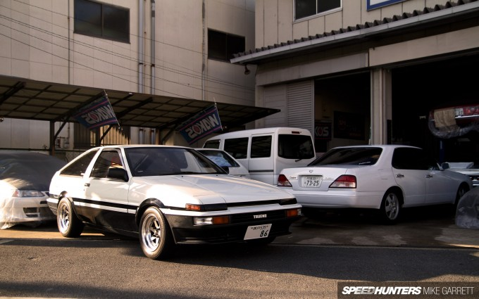 Japan-Car-Sightings-20