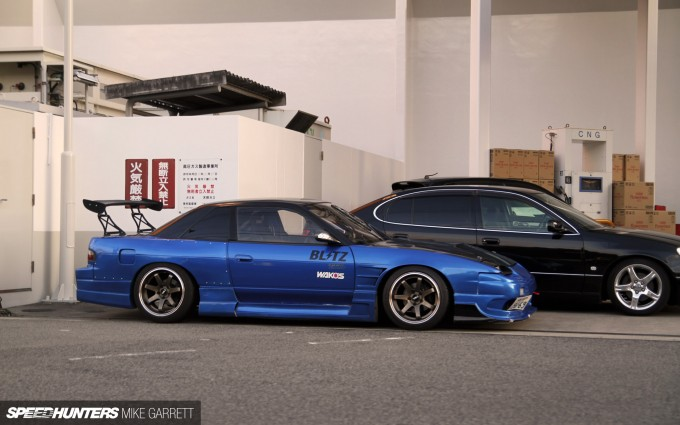 Japan-Car-Sightings-22