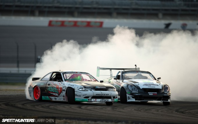 Larry_Chen_Speedhunters_Formula_drift_texas_tml-10