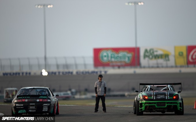 Larry_Chen_Speedhunters_Formula_drift_texas_tml-11