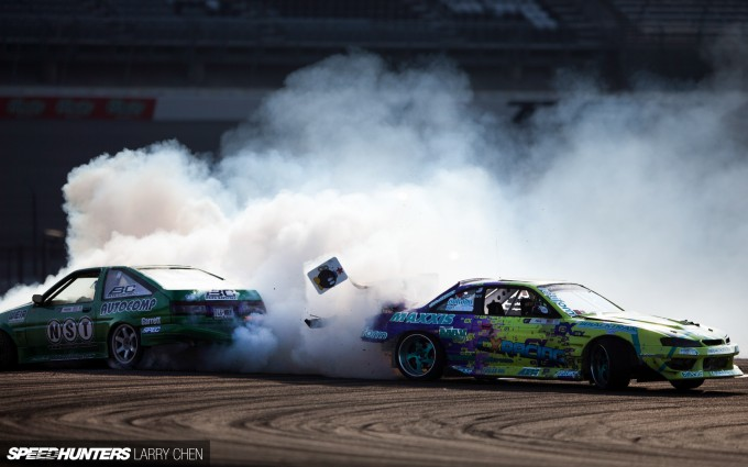 Larry_Chen_Speedhunters_Formula_drift_texas_tml-2