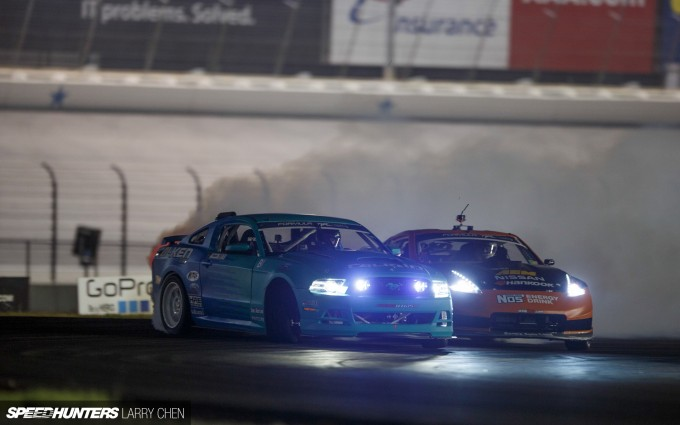 Larry_Chen_Speedhunters_Formula_drift_texas_tml-22