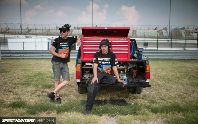 Larry_Chen_Speedhunters_Formula_drift_texas_tml-23