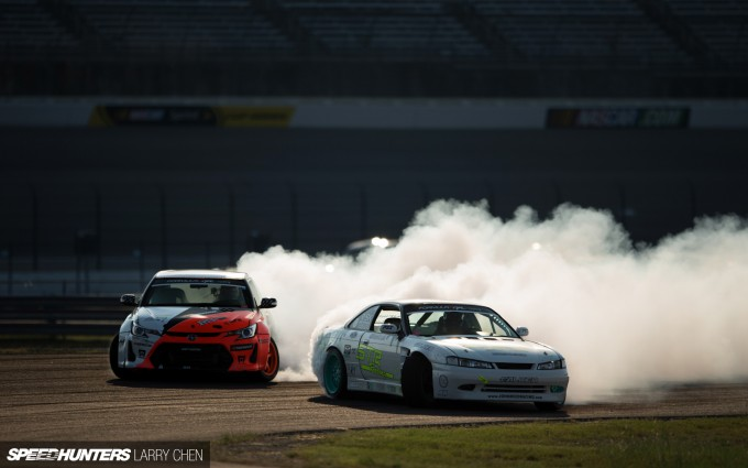 Larry_Chen_Speedhunters_Formula_drift_texas_tml-26