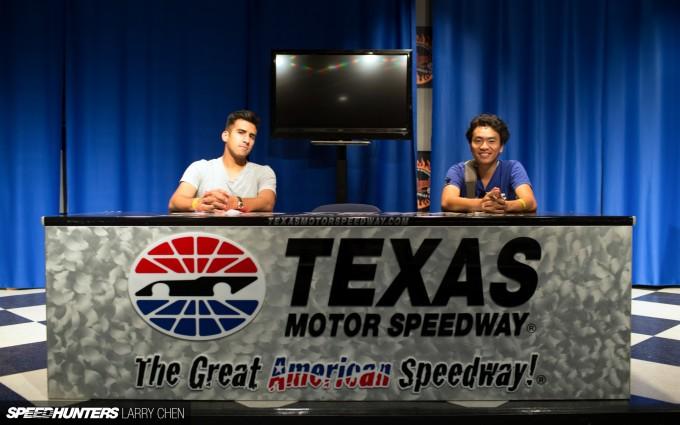 Larry_Chen_Speedhunters_Formula_drift_texas_tml-30