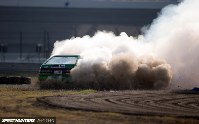 Larry_Chen_Speedhunters_Formula_drift_texas_tml-3