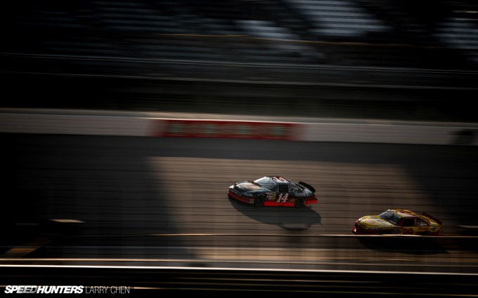 Larry_Chen_Speedhunters_Formula_drift_texas_tml-31