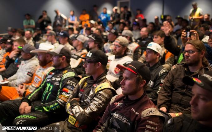 Larry_Chen_Speedhunters_Formula_drift_texas_tml-39
