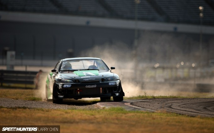Larry_Chen_Speedhunters_Formula_drift_texas_tml-40