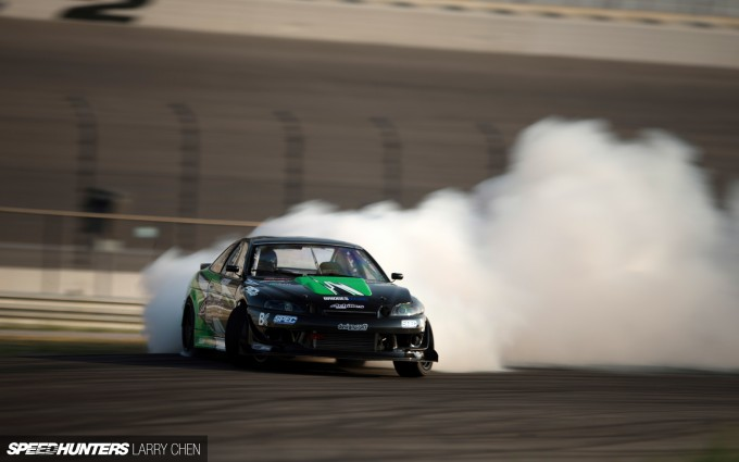 Larry_Chen_Speedhunters_Formula_drift_texas_tml-41
