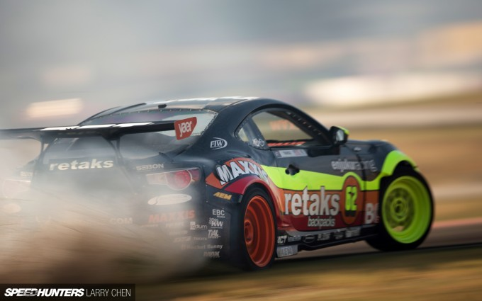 Larry_Chen_Speedhunters_Formula_drift_texas_tml-42