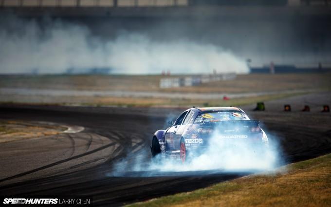 Larry_Chen_Speedhunters_Formula_drift_texas_tml-43