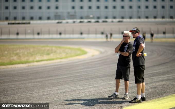 Larry_Chen_Speedhunters_Formula_drift_texas_tml-44