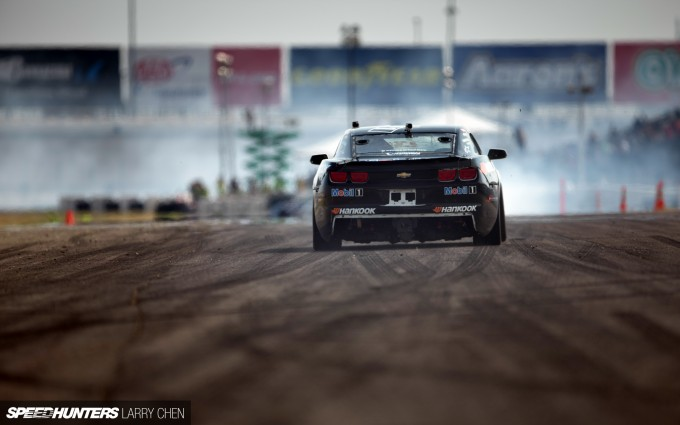 Larry_Chen_Speedhunters_Formula_drift_texas_tml-45