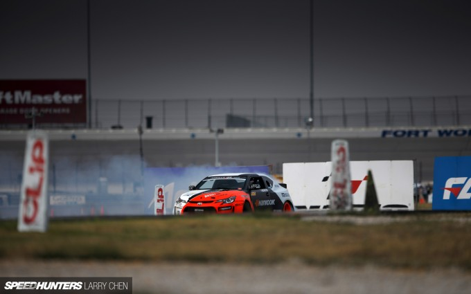 Larry_Chen_Speedhunters_Formula_drift_texas_tml-47