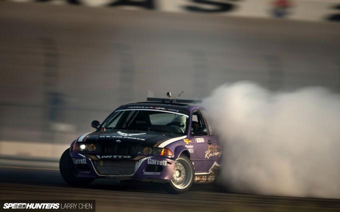 Larry_Chen_Speedhunters_Formula_drift_texas_tml-49