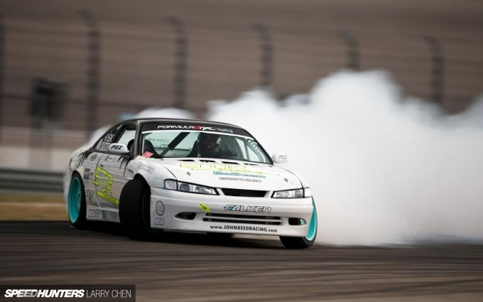 Larry_Chen_Speedhunters_Formula_drift_texas_tml-50