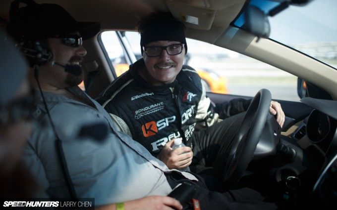 Larry_Chen_Speedhunters_Formula_drift_texas_tml-53