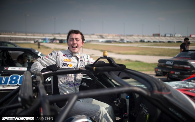 Larry_Chen_Speedhunters_Formula_drift_texas_tml-54